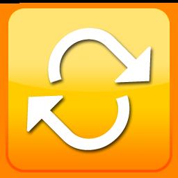 Conversión de imágenes en línea